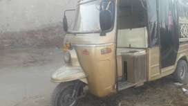 UNIQUE 2017  9 SEATER A1 CONDITION۔