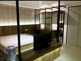 Gunawangsa Merr Studio model 4jt/bln