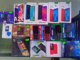 Mobiles, Mobile Accessories & Laptops for sale online