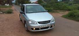 Tata Indica E V2, 2011, Diesel