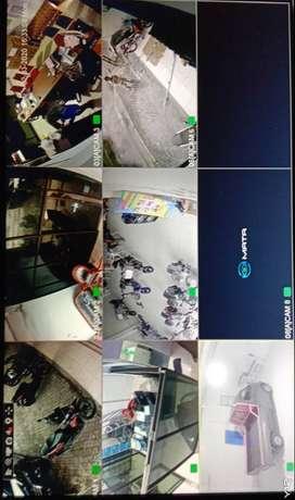 -++Paket MURMER 2camera Hikvision 2jt Promo KHUSUS MINGGU INI