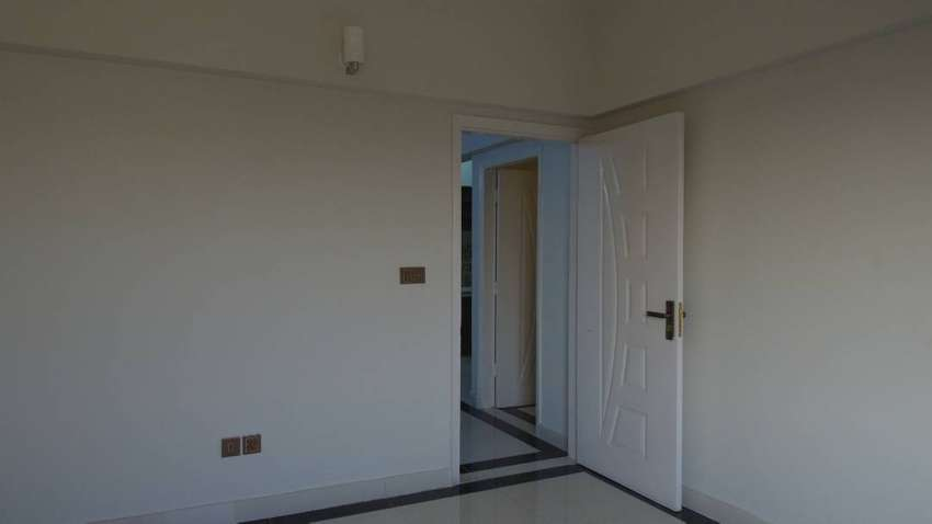 Centrally Located House Available In I-8 - Islamabad For Rent