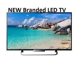 """Heavy discount sale 40"""" smart full HD LED TV with Bluetooth on sale"""