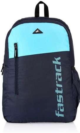 Fastrack 25L bag