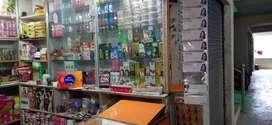 Pooja shingar & gift corner