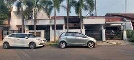 Jual Rumah di Kavling DKI Pondok Kelapa Butuh Uang