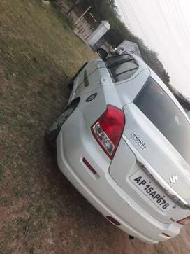 Front new 2 tyre good condition colour white
