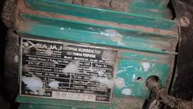 Good condition water motor