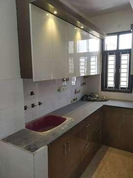 2bhk flats for sale in new delhi in uttam nagar west