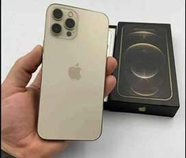 I phone Today's generation models Available in offer price just CALLME