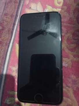 15000 iphone 7