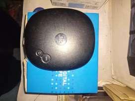 Jio WiFi device