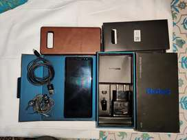 Samsung Note 8 in Mint Condition