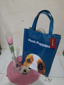 Tas Hush Puppies Ori