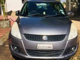 Good condition auto window system and good music system