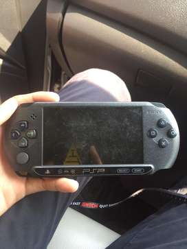 Psp 1000 eksternal memory 8gb full game