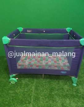 Jual Box Bayi Murah Mother's Choice