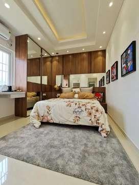 2bhk flat for sale at miyapur