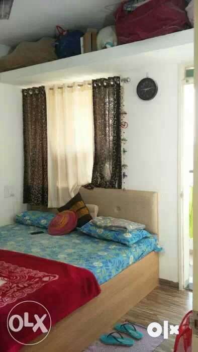 1BHK unfurnished flat on rent at Deokar panand immediatly 0