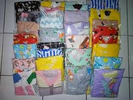 Baju Tidur Anak Murah Meriah