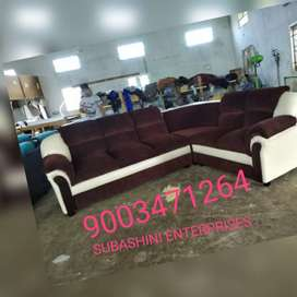 High quality sofa manufacturing wholesale prices