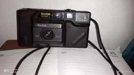 Kodak camera ( KROMA)35