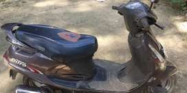 Good condition all parts