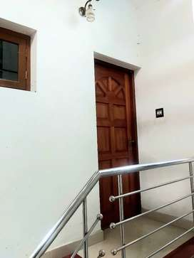 House for Lease/Rent in fort kochi
