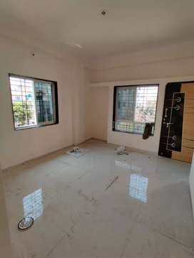 2bhk flat for sale in kharadi near Colombia hospital