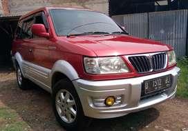 Mitsubishi Kuda Grandia 1.6 th 2003 Mulus (Bandung)
