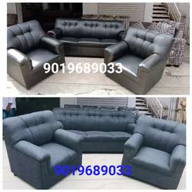 Fabalous New branded sofa set factory outlet directly from factory
