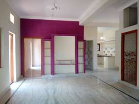 1250SFt 2BHK Independent House 54 Lakhs Budget only @Near Nagaram,Ecil