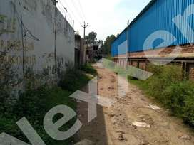 Residential Land & Building