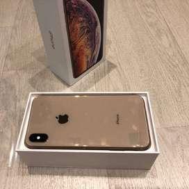 Diwali Sale offer Apple iphone Xs Max