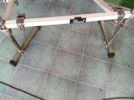 PEARL Drum Rack DR-503