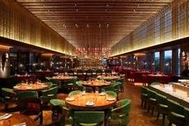 restaurant for MC DONALD sale