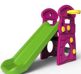 Perosotan benteng mainan anak baru