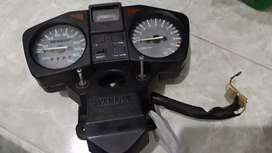 Spedometer RXking thn 97