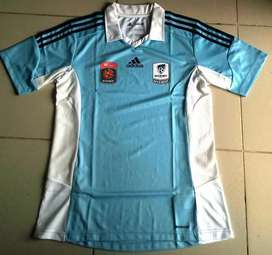 Jersy Adidas Sydney FC w -league original