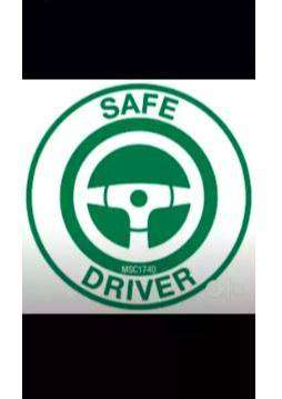 Driver for Bank
