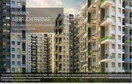 ##2 BHK at ₹ 61.73 Lacs Onwards for sale in Dhayari, Pune##