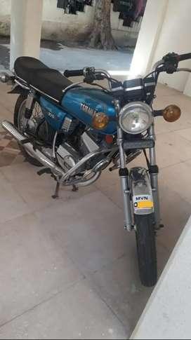 ORIGINAL JAPANESS RX100