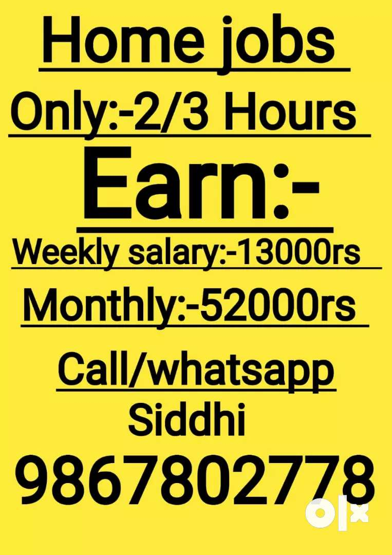 Good earning free time 0