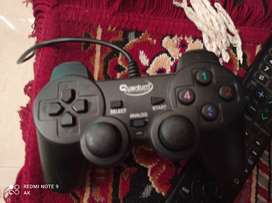 Joystick under500 with otg cable and cd