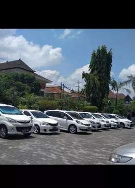 Menyediakan JASA RENTAL MOBIL ( Banda Aceh & Aceh Besar )