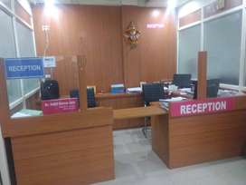 Receptionist & Calling jobs in Paytm
