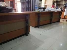 Shop furniture for sale