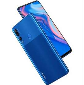 Huawei y9 prime 2019 2 day used only