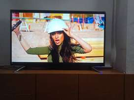 Smart 32 inches Full HD Quality Android Led TV With Wifi Connectivity