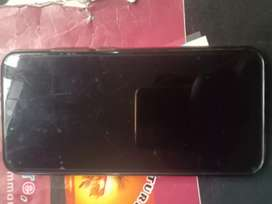 S4 ram3 memory 32 gb salfe 32 MP